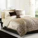leopard bed design Room , 10 Unique Cheetah Print Bedroom Ideas In Bedroom Category