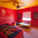 lightning mcqueen bedroom , 8 Cool Lightning Mcqueen Bedroom Ideas In Bedroom Category