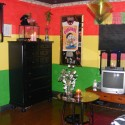 living room design , 8 Nice Rasta Bedroom Ideas In Bedroom Category