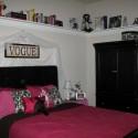 living room ideas , 10 Cool Audrey Hepburn Bedroom Ideas In Bedroom Category