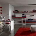 master bedroom decorating ideas , 9 Cool Tween Boy Bedroom Ideas In Bedroom Category