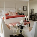 Bedroom , 8 Cool Sarah Richardson Bedroom Ideas : modern bedroom design