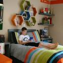 modern bedroom design , 9 Cool Tween Boy Bedroom Ideas In Bedroom Category
