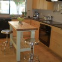 modern kitchen island , 8 Nice Groland Kitchen Island In Kitchen Category