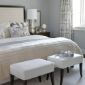 Bedroom , 8 Cool Sarah Richardson Bedroom Ideas : modern living room design