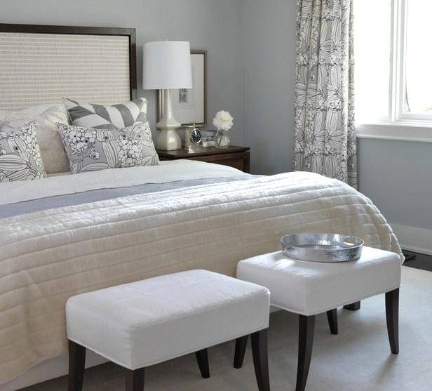Bedroom , 8 Cool Sarah Richardson Bedroom Ideas : Modern Living Room Design