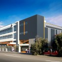 modern office building , 9 Cool Modern Office Building Design In Office Category