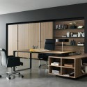 modern office design trends , 7 Cool Modern Offices Design In Office Category