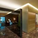 modern office gallery , 8 Nice Modern Office Designs In Office Category