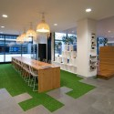 modern office meeting room , 8 Good Modern Office Design Ideas Pictures In Office Category