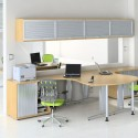 modern office picture , 7 Cool Modern Offices Design In Office Category