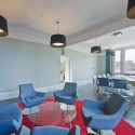 modern office space , 9 Nice Modern Office Space Design In Office Category