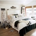 nautical bedroom , 6 Stunning Nautical Themed Bedroom Ideas In Bedroom Category