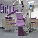 office design , 10 Cool Modern Dental Office Design In Office Category