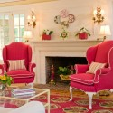 preppy home , 7 Fabulous Lilly Pulitzer Bedroom Ideas In Bedroom Category