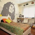 rastafari bedrooms , 8 Nice Rasta Bedroom Ideas In Bedroom Category