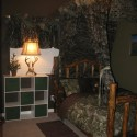 realtree camo dream room , 9 Charming Boys Camouflage Bedroom Ideas In Bedroom Category