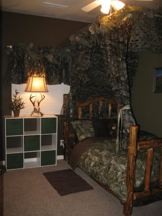 camouflage bedroom. Bedroom  9 Charming Boys Camouflage Ideas Realtree Camo Dream Room