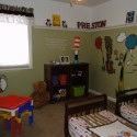 room design ideas , 8 Nice Dr Seuss Bedroom Ideas In Bedroom Category