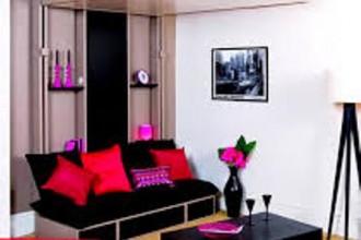 443x500px 6 Good Seventeen Bedroom Ideas Picture in Bedroom