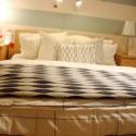 small bedroom design , 6 Nice Malm Bedroom Ideas In Bedroom Category