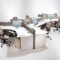 unique modern office furniture , 8 Charming Modern Office Furniture Design In Office Category
