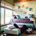 unisex bedroom ideas for kids , 6 Nice Unisex Kids Bedroom Ideas In Bedroom Category