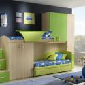 unisex kids bedroom , 9 Unique Unisex Bedroom Ideas In Bedroom Category