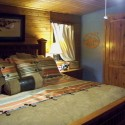 western bedroom , 8 Beautiful Cowgirl Bedroom Ideas In Bedroom Category