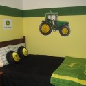 with john deere tractors , 8 Nice John Deere Bedroom Ideas In Bedroom Category