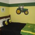 with john deere tractors , 8 Nice John Deere Bedroom Ideas In Bedroom Category