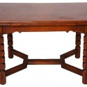 Dining Table , 8 Fabulous Dining Table Extenders In Furniture Category