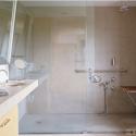 Doorless Walk in Shower Designs , 8 Nice Doorless Shower Design Pictures In Bathroom Category