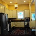 Elegant Design Of Thomasville Kitchen Cabinets , 5 Nice Thomasville Cabinet Reviews In Apartment Category