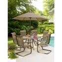 Garden Oasis Patio Furniture , 4 Nice Garden Oasis Patio Furniture Manufacturer In Furniture Category