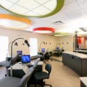 Office , 8 Unique Medical Clinic Interior Design Ideas : Interior Design for Clinic Photos
