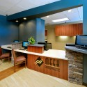 Interior Designer , 7 Fabulous Chiropractic Office Interior Design In Office Category
