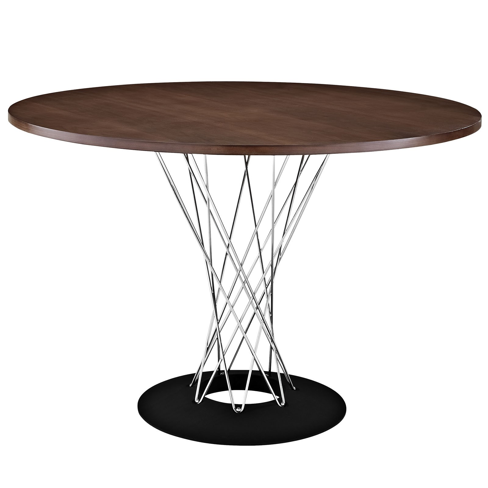 1600x1599px 7 Fabulous Guchi Cyclone Dining Table Picture in Furniture