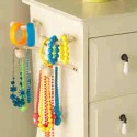 Jewelry Storage Ideas , 7 Charming Bracelet Storage Ideas In Furniture Category