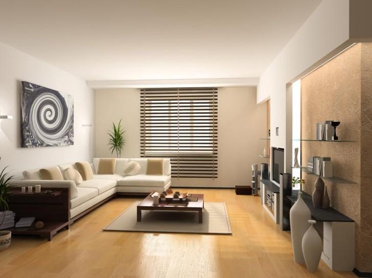 Homes , 7 Top Home Interior Designers : Luxury Interior Designs