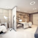 Medical Office Design Ideas , 7 Fabulous Medical Office Designs Ideas In Office Category