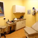 Medical Office Design Ideas , 8 Cool Medical Office Design Decorating Ideas In Office Category