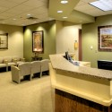 Medical Office Design , 8 Awesome Medical Office Design Photos In Office Category