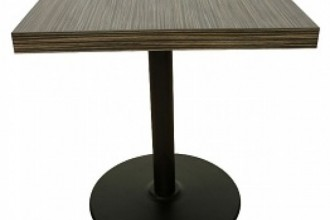 600x600px 7 Lovely Pedestal Bases For Dining Tables Picture in Furniture