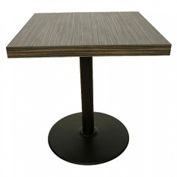 Furniture , 7 Lovely Pedestal Bases For Dining Tables : Medium Pedestal Table