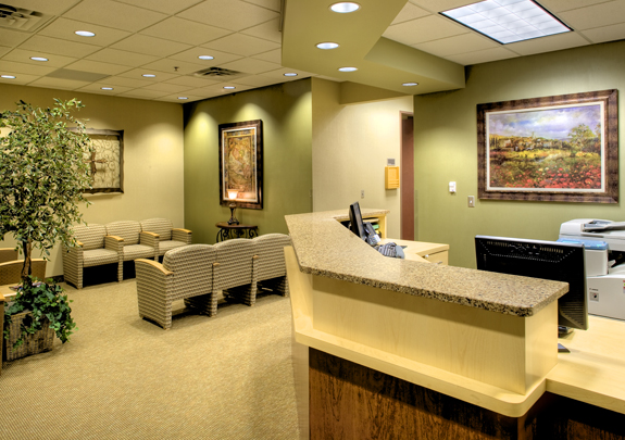 Office , 7 Fabulous Medical Office Designs Ideas : Related Posts
