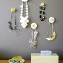 Storage Ideas , 7 Charming Bracelet Storage Ideas In Furniture Category