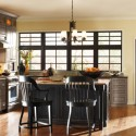 THOMASVILLE CABINETS REVIEWS , 4 Top Thomasville Cabinets Review In Kitchen Category