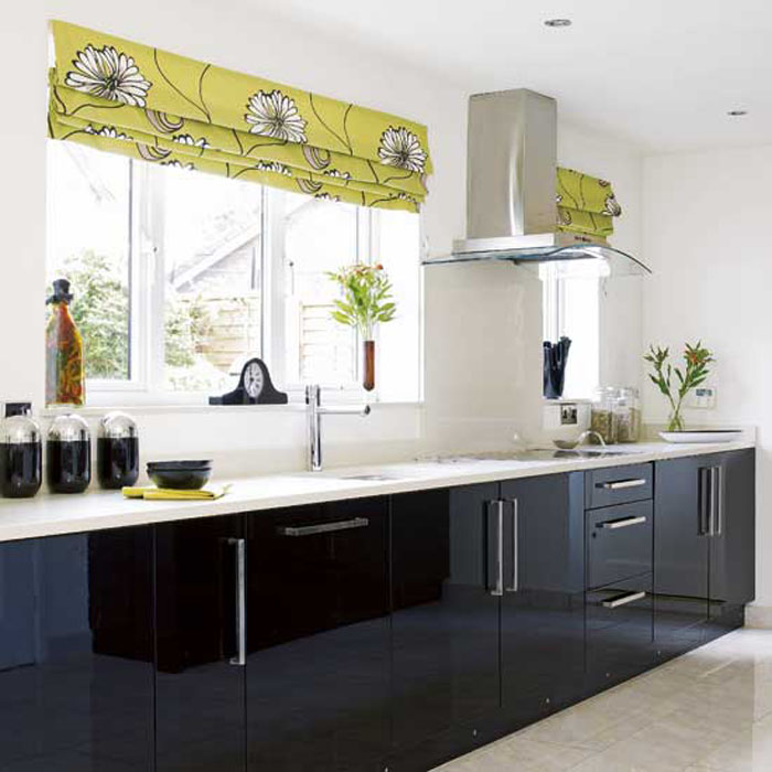 Kitchen , 4 Top Thomasville Cabinets Review : THOMASVILLE Kitchen Cabinets