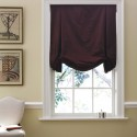 Tulip Roman Shade , 8 Top Tulip Roman Shade In Apartment Category